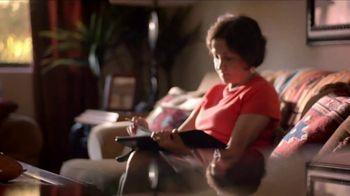 UPMC TV Spot, 'Donna's Asthma' - Thumbnail 3