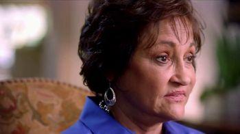 UPMC TV Spot, 'Donna's Asthma' - Thumbnail 6