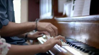 UPMC TV Spot, 'Choose UPMC: Eddie: Brain Tumor' - Thumbnail 4
