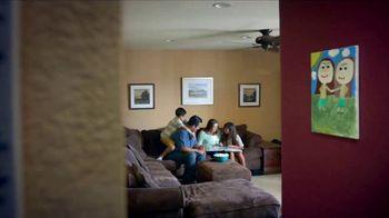 UPMC TV Spot, 'Choose UPMC: Eddie: Brain Tumor' - Thumbnail 5