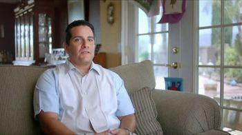 UPMC TV Spot, 'Choose UPMC: Eddie: Brain Tumor' - Thumbnail 9