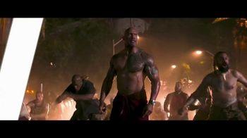 Fast & Furious Presents: Hobbs & Shaw - Alternate Trailer 45