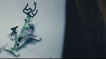 VAB TV Spot, 'Peloton'