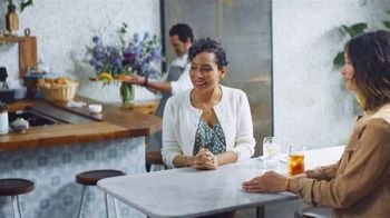 AT&T Internet Fiber and DIRECTV TV Spot, 'Taco y croissant' [Spanish] - Thumbnail 2