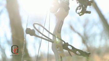 Quest Hunt Co. TV Spot, 'World's Largest Whitetail Deer Hunt' - Thumbnail 3