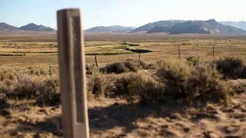 QRS Outdoors TV Spot, 'Split Rock Ranch' - Thumbnail 2
