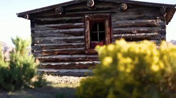 QRS Outdoors TV Spot, 'Split Rock Ranch' - Thumbnail 3