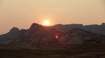 QRS Outdoors TV Spot, 'Split Rock Ranch' - Thumbnail 7
