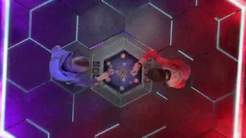 Bakugan Battle Planet TV Spot, 'Let the Battle Begin' - Thumbnail 5