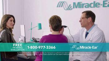 Miracle-Ear TV Spot, 'Relationships' - Thumbnail 4