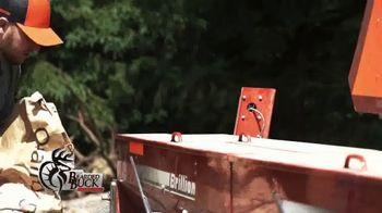The Bearded Buck TV Spot, 'The Bearded Buck Lifestyle' - Thumbnail 1
