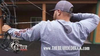 The Bearded Buck TV Spot, 'The Bearded Buck Lifestyle' - Thumbnail 10