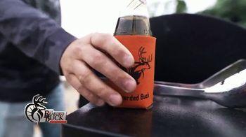 The Bearded Buck TV Spot, 'The Bearded Buck Lifestyle' - Thumbnail 4