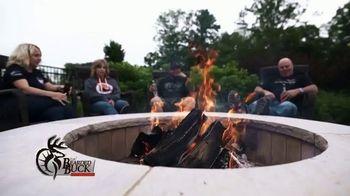 The Bearded Buck TV Spot, 'The Bearded Buck Lifestyle' - Thumbnail 5
