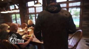 The Bearded Buck TV Spot, 'The Bearded Buck Lifestyle' - Thumbnail 7