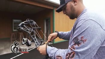 The Bearded Buck TV Spot, 'The Bearded Buck Lifestyle'