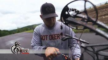 The Bearded Buck TV Spot, 'The Bearded Buck Lifestyle' - Thumbnail 9