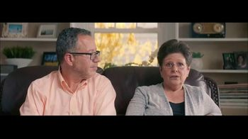 JUUL TV Spot, 'Roy and Kathy'