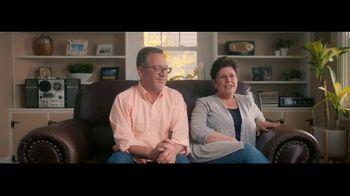 JUUL TV Spot, 'Roy and Kathy' - Thumbnail 3