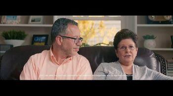 JUUL TV Spot, 'Roy and Kathy' - Thumbnail 6