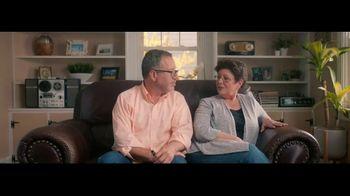 JUUL TV Spot, 'Roy and Kathy' - Thumbnail 7