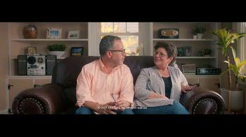JUUL TV Spot, 'Roy and Kathy' - Thumbnail 8