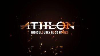 Athlon Optics TV Spot, 'Firm Believers' - Thumbnail 9