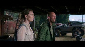 Fast & Furious Presents: Hobbs & Shaw - Alternate Trailer 42