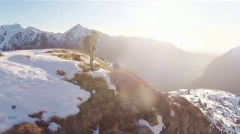 National Forest Foundation TV Spot, 'One of Us' - Thumbnail 6