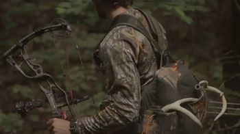 National Forest Foundation TV Spot, 'One of Us' - Thumbnail 8