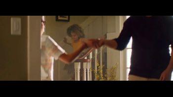 McDonald's Happy Meal TV Spot, 'The Lion King' canción de Billy Eichner & Seth Rogen [Spanish]