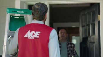 ACE Hardware TV Spot, 'Same Day: In-Store or Delivery' - Thumbnail 9