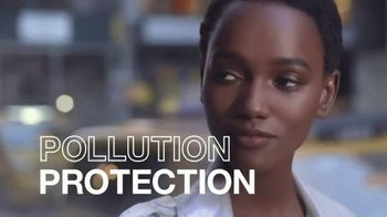 Maybelline New York Dream Urban Cover TV Spot, 'Flawless Skin Defense' - 3839 commercial airings