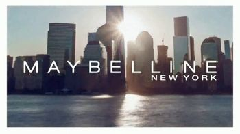 Maybelline New York Dream Urban Cover TV Spot, 'Flawless Skin Defense' - Thumbnail 1