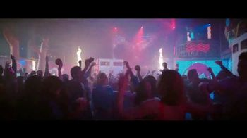 Wendy's Baconfest TV Spot, 'Party' - Thumbnail 3