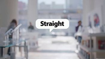 Straight Talk Wireless TV Spot, 'Get Everything for Less' - Thumbnail 1