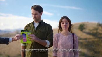 Straight Talk Wireless TV Spot, 'Get Everything for Less' - Thumbnail 7