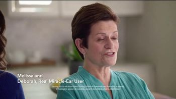 Miracle-Ear TV Spot, 'Over 70 Years: Free Trial' - Thumbnail 3