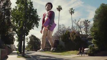Walmart TV Spot, 'Gran día de vuelta' canción de Control Machete [Spanish]
