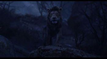 The Lion King - Alternate Trailer 66