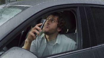 Sprint Unlimited TV Spot, 'Sprint te ofrece llamadas ilimitadas también por $5 dólares al mes' [Spanish]