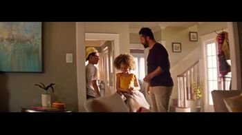 McDonald's Happy Meal TV Spot, 'The Lion King: Hakuna Matata' Song by Billy Eichner & Seth Rogen - Thumbnail 3