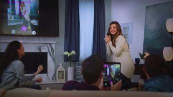 Pictionary Air TV Spot, 'Make Screen Time Family Time' - Thumbnail 3