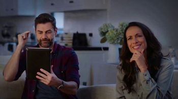Pictionary Air TV Spot, 'Make Screen Time Family Time' - Thumbnail 8