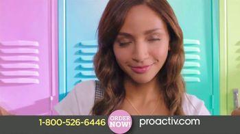ProactivMD TV Spot, 'DBK Start School Clear' - Thumbnail 5