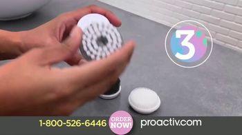 ProactivMD TV Spot, 'DBK Start School Clear' - Thumbnail 7