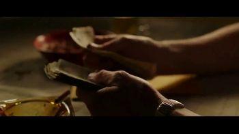 The Kitchen - Alternate Trailer 15