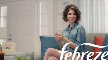 Febreze PLUG TV Spot, 'Dos aromas complementarios' [Spanish] - Thumbnail 1