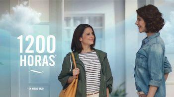 Febreze PLUG TV Spot, 'Dos aromas complementarios' [Spanish] - Thumbnail 9