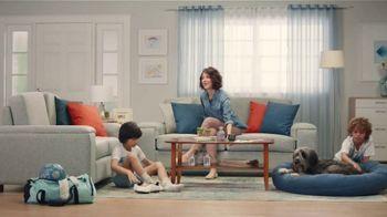Febreze PLUG TV Spot, 'Dos aromas complementarios' [Spanish] - Thumbnail 4